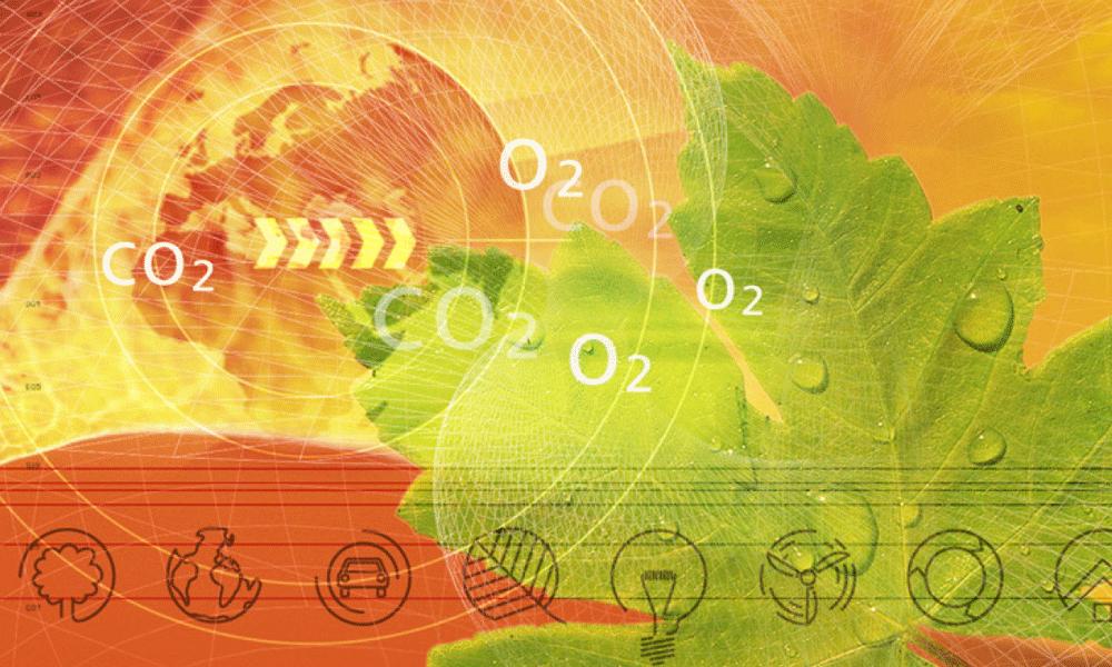 EARF-veranstaltung-klimaschutz-konkret190702.png