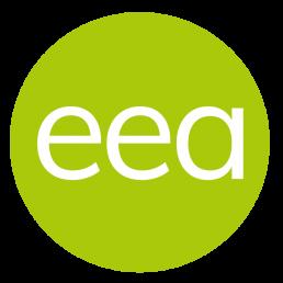 eea-teilnehmend