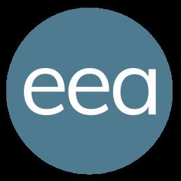 eea zertifiziert