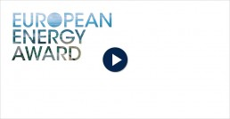 European Energy Award Eklärvideo