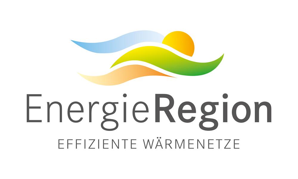 https://www.energieregion-suedschwarzwald.de