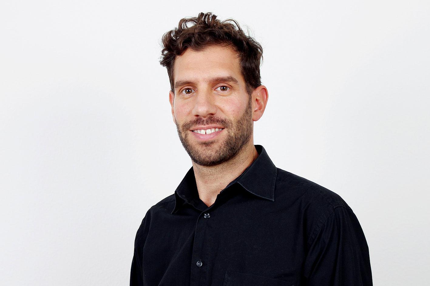 Florian Schmid Gebaeude und Technik EARF