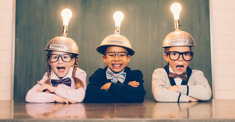 Klimaschutz und Schule: Die Energiespar-Schule