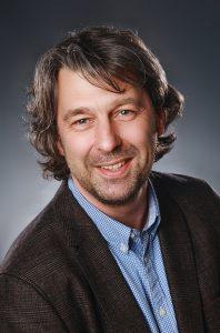 Thomas Kölschbach