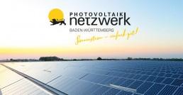 PV-Netzwerk südlicher Oberrhein