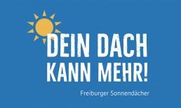 Dein Dach kann mehr! Freiburger Sonnendächer. https://www.freiburg.de/pb/,Lde/1071692.html