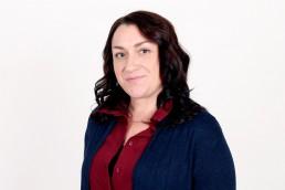 Sarah Eimann