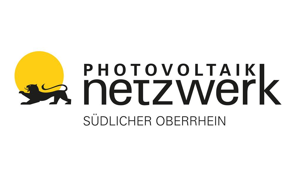 PV-Netzwerk Südlicher Oberrhein https://www.photovoltaik-bw.de/