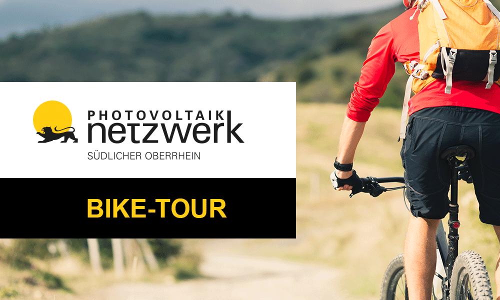 EARF-PV-Netzwerk-suedlicher-Oberrhein-bike-tour