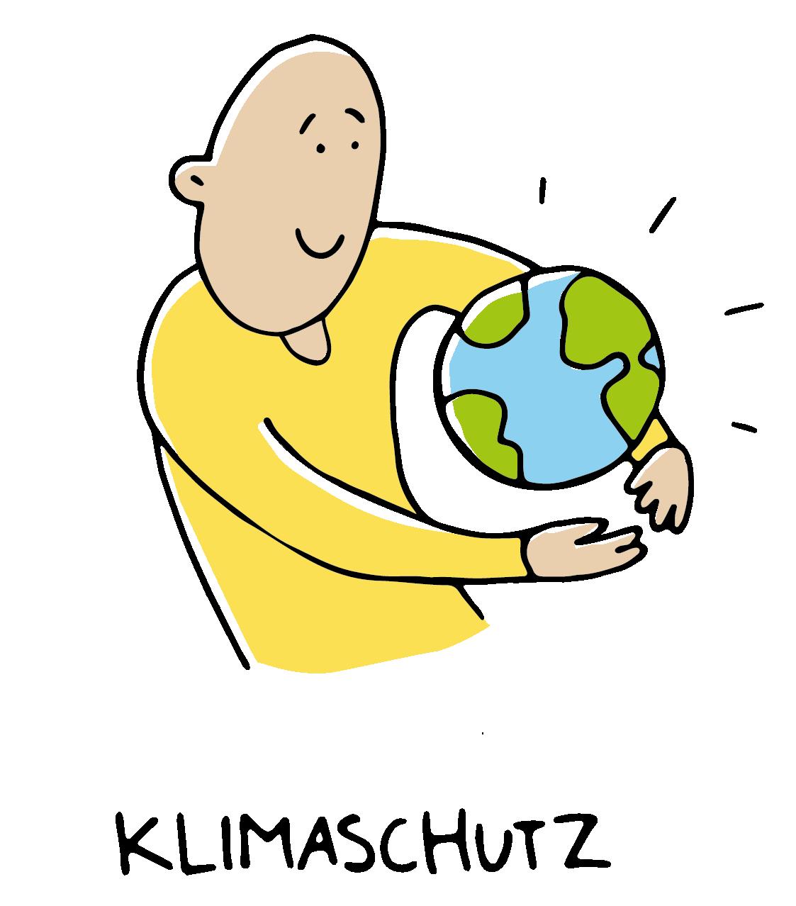 EARF-Klimaschutz