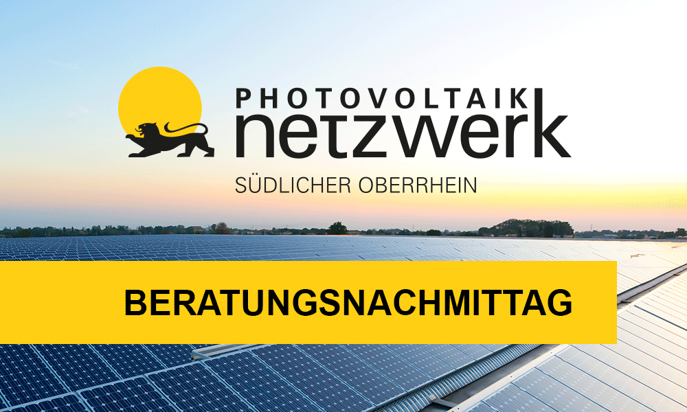 EARF-PV-Netzwerk-suedlicher-Oberrhein-Beratungsnachmittag