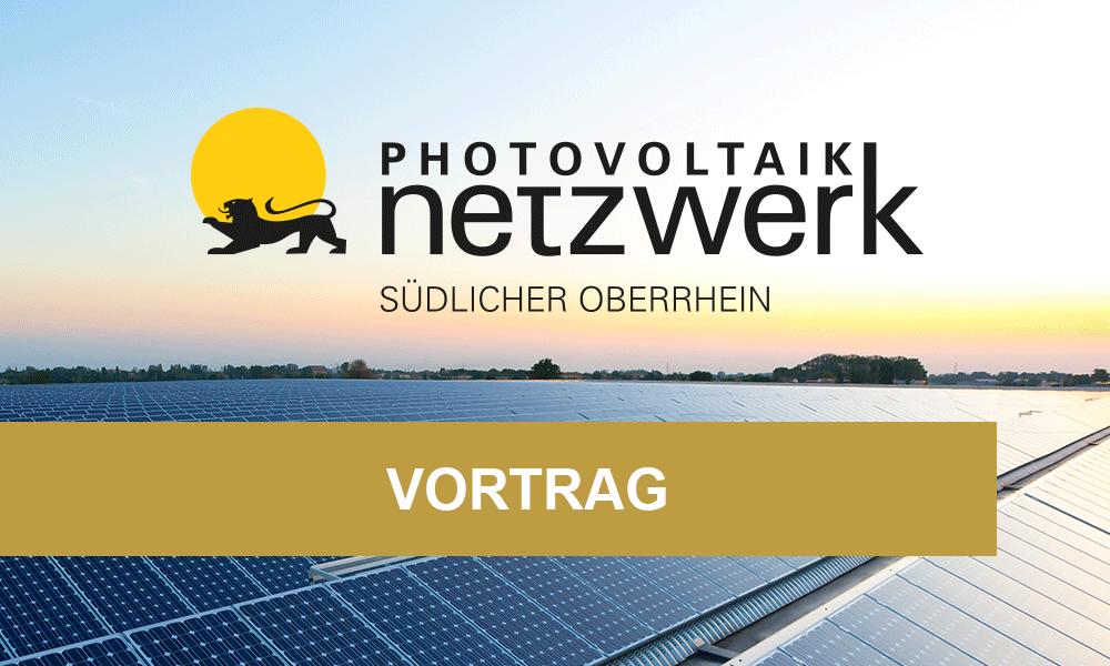 EARF-PV-Netzwerk-suedlicher-Oberrhein-Vortrag