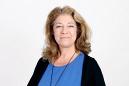 Silvia Grün