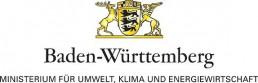 logo_umweltministerium bawü