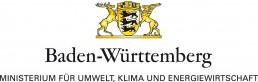 Ministerium für Umwelt Baden-Württemberg