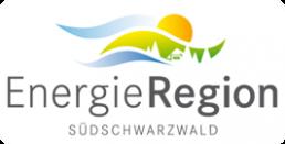 EnergieRegion Südschwarzwald