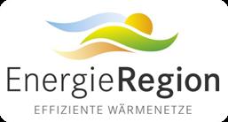 EnergieRegion Effiziente wärmenetze