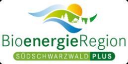 BioEnergieRegion Südschwarzwald