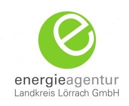 Energieagentur Landkreis Lörrach
