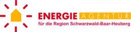 Energieagentur für die Region Schwarzwald-Baar-Heuberg