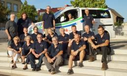 EARF-Kampagne-EnergieRegion-Murg-Buergerbus