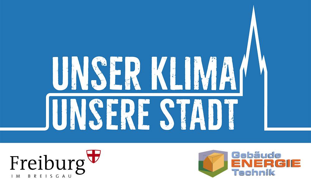 Getec 2020 Sonerausstellung der Stadt Freiburg