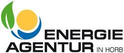 Energieagentur in Horb