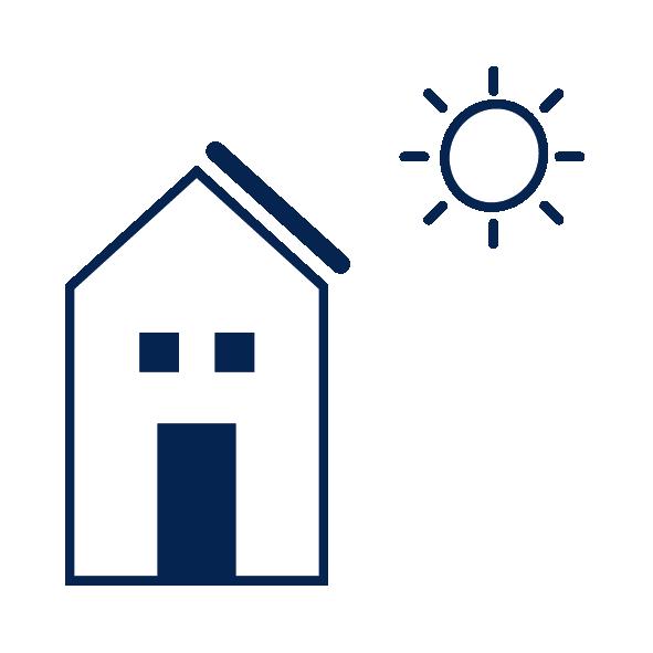 Photovoltaik EARF