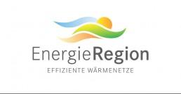 Energieregion Wärmenetze Energieagentur Regio Freiburg
