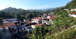 Mexiko KEM-Projekt1