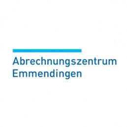 Abrechnungszentrum Emmendingen