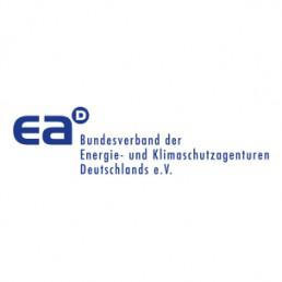 ea – Bundesverband der Energie- und Klimaschutzagenturen Deutschlands e.V.