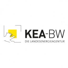 KEA-BW die Landesenergieagentur