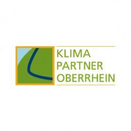 Klimapartner Oberrhein