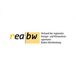 verband der regionalen Energie- und Klimaschutzagenturen Baden-Württemberg