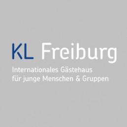KL Freiburg – Internationales Gästehaus für junge Menschen und Gruppen