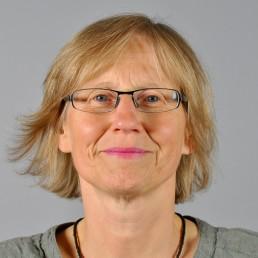 Claudia Dambacher