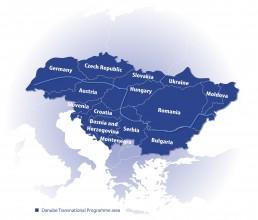 CSSC LAB Map