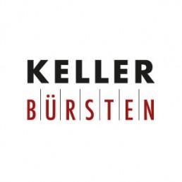 Bürsten Keller