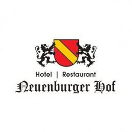 Neuenburger Hof Hotel Restaurant