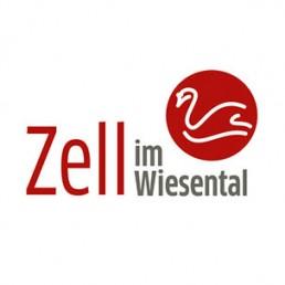 Stadt Zell im Wiesental