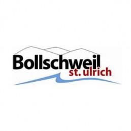 bollschweik