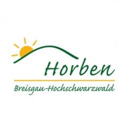 Horben