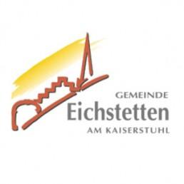 Gemeinde Eichstetten