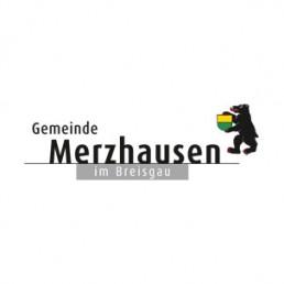 Gemeinde Merzhausen im Breisgau