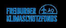 Freiburger Klimaschutzfond