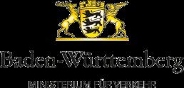 Baden-Württemberg, Ministerium für Verkehr