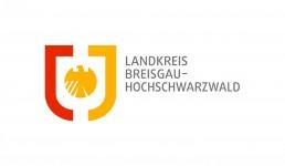 landkreis Breisgau-Hochschwarzwald