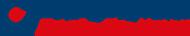 Logo Energieagentur Regio Freiburg GmbH